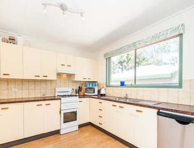 _1814830 DDP Property Feedback & Reviews