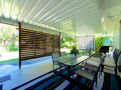 _3920090 DDP Property Feedback & Reviews