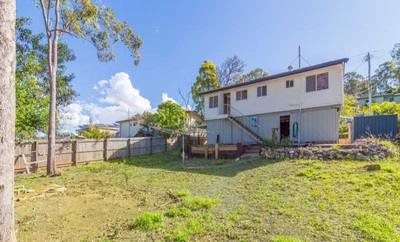 _719961 DDP Property Feedback & Reviews