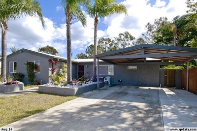 _9750909 DDP Property Feedback & Reviews