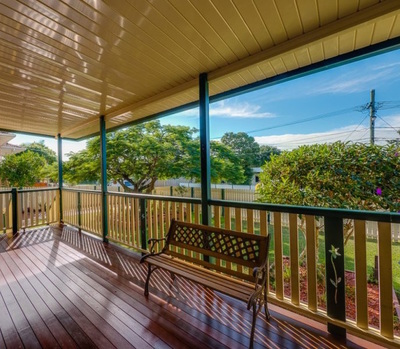 __3111028 DDP Property Feedback & Reviews