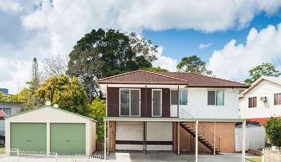 __9369851 DDP Property Feedback & Reviews