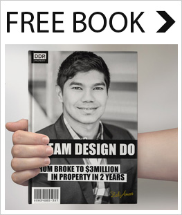 Free Book By Zaki Ameer