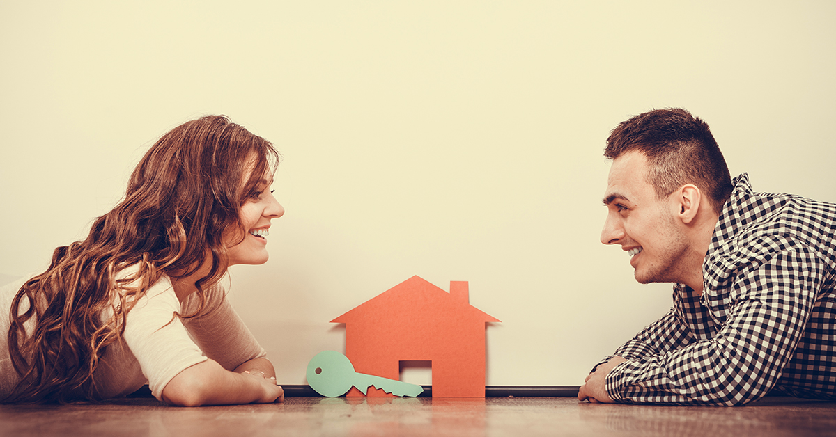 DDP-Property-Loan-Tips How to Choose the Right Home Loan for You Uncategorized