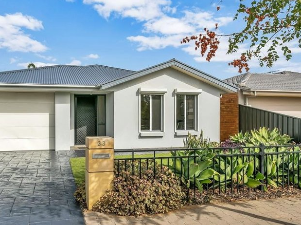 DDP Buyers Agent Adelaide
